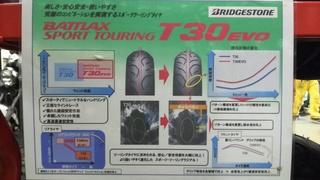 DSC_5533.JPG
