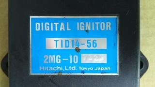 DSC_1145.JPG